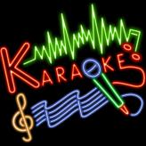 <!--:nl-->Vanaf 2011 ook weer Karaoke!<!--:-->