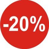 10% Webkorting